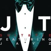 Suit & Tie featuring JAY Z (Radio Edit) - Single