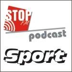 Sporttimes