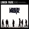 Minutes to Midnight - Live Around the World, LINKIN PARK