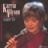 Stompin' At The Savoy - Karrin Allyson