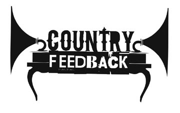 Country Feedback