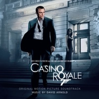 Casino Royale - Official Soundtrack