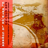 El Arte De La Guerra [The Art of War] - Sun Tzu