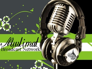 Muslimat Broadcast Network