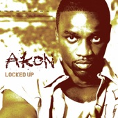 Locked Up (iTunes Version) - EP