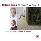 Některé vlastnosti - Milan Lasica