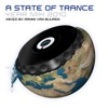 A State of Trance Yearmix 2010 (Mixed by Armin van Buuren), Armin van Buuren