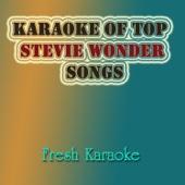 Isn't She Lovely (In the Style of Stevie Wonder) [Karaoke Version]