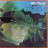 Farewell Andromeda, John Denver