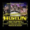 Hustlin (feat. Wiz Khalifa & Rock Banga a.k.a. BrandNu) - EP, Bigbake