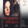 Il Fantasma Dell'Opera (Colonna sonora originale)