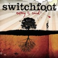Switchfoot Love Alone Is Worth the Fight