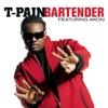 Bartender - Single (feat. Akon, Akon & Akon)