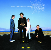 Descargar mp3 The Cranberries Dreams
