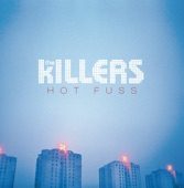 Hot Fuss (Nouvelle Edition)