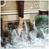 No Me Compares - Single, Alejandro Sanz