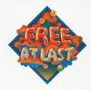 Free at Last (Remastered), Free