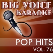 [Download] I Want To Break Free (In the Style of Queen) [Karaoke Version] MP3
