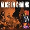 Original Album Classics: Alice In Chains, Alice In Chains