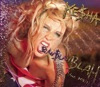 Blah Blah Blah (feat. 3OH!3) - Single, Kesha