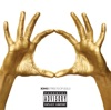 Streets of Gold (Explicit), 3OH!3