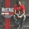 Ima Boss (Remix) [feat. T.I., Birdman, Lil' Wayne, DJ Khaled, Rick Ross & Swizz Beatz] - Single, Meek Mill