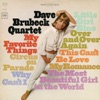 My Favorite Things - Dave Brubeck