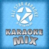 Rocking Around the Christmas Tree (In the Style of Brenda Lee) [Karaoke Version]