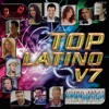 Top Latino V.7