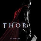 Thor (Original Soundtrack)