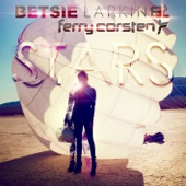 Stars (Remixes) - EP