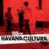 Gilles Peterson Presents Havana Cultura (New Cuba Sound)