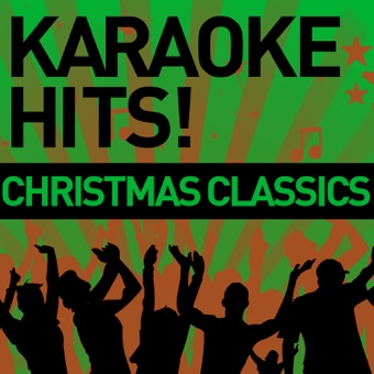 Karaoke Hits!: Christmas Classics – ProSound Karaoke Band