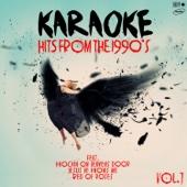 Groove Is in the Heart (In the Style of Deee-Lite) [Karaoke Version]