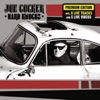 Hard Knocks (Deluxe Version), Joe Cocker