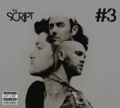 Hall of Fame (feat. will.i.am) - The Script