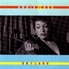 The Lady's In Love With You - Annie Ross