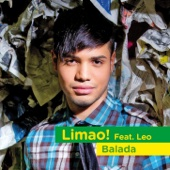 Balada (Radio Mix) [feat. Leo]
