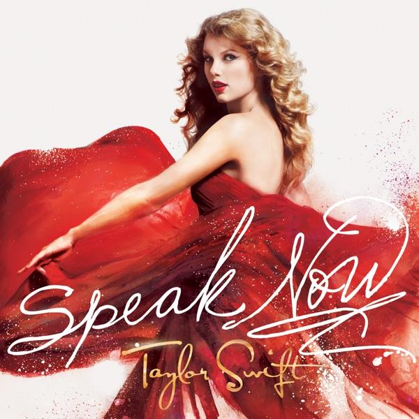 Mine Pop Mix - Single Taylor Swift CD cover