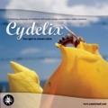 Cydelix Whisper