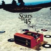 Heart On Fire - Scars On 45