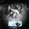 No Bed - Single, 2013