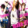 forever we can make it! - EP ジャケット写真