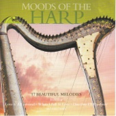The Best Instrumental Moods: Harp
