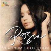 Terlanjur Cinta (feat. Pasha) - Rossa