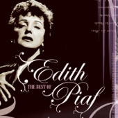 The Best of Edith Piaf