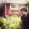 The Cabin - Single