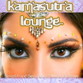 Banghra Lounge Voices - Kamasutra in Heaven kunstwerk