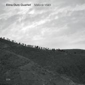 Matanë Malit (feat. Colin Vallon, Patrice Moret & Norbert Pfammatter)