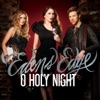 Imagem em Miniatura do Álbum: O Holy Night - Single